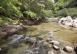Río Piedras a metros del hotel - Ecohotel Manakin Tayrona by DOT Collection