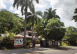 Entrada a hotel - Ecohotel Manakin Tayrona by DOT Collection