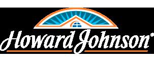 Howard Johnson Hotel Trenque Lauquen