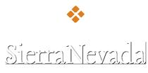 Hotel Sierra Nevada