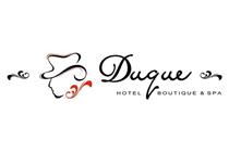 Duque Hotel Boutique & Spa