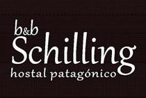 Hostal Schilling