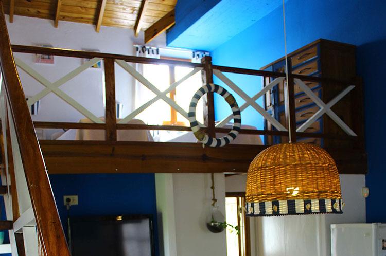 Foto 6 Loft