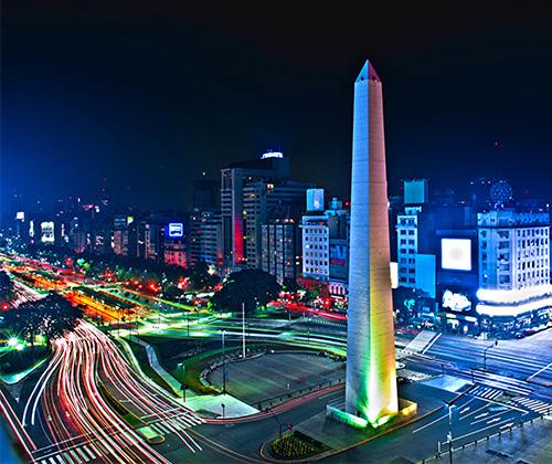 Buenos aires hotel dor hotel en buenos aires argentina for Paginas de espectaculos argentina