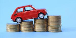 Cotizador de seguro de auto en línea ARCA