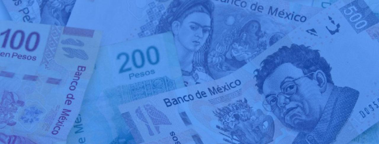 pago de la tenencia en CDMX y Edomex