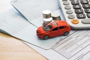 Coberturas de tu seguro de auto