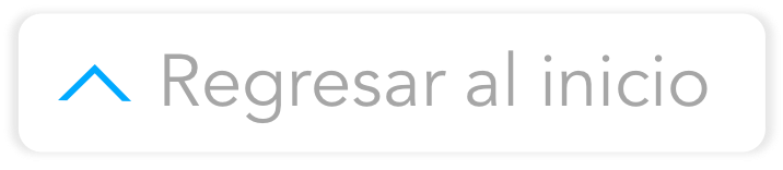 Botón ARCA - Blog de Seguros