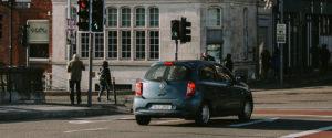 Seguros Atlas seguro de auto