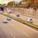 El seguro de auto por km: ventajas y desventajas