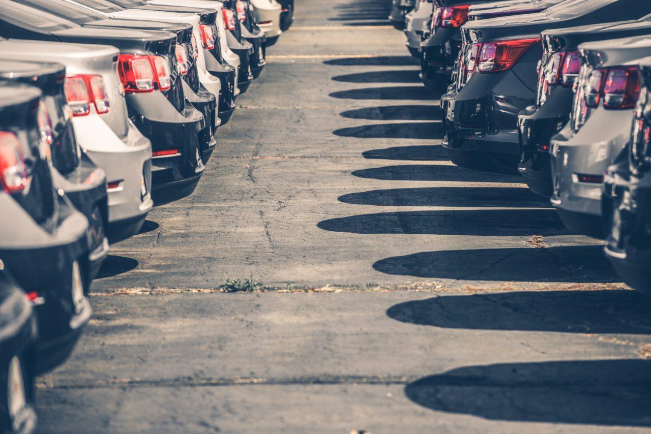 ARCA vs Autocompara: ¿Qué comparador de seguros de auto es mejor?