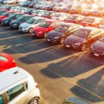 ARCA vs Rastreator: Comparador de Seguros de Autos
