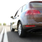 ARCA vs Sí Seguros: Comparador de Seguros de Auto