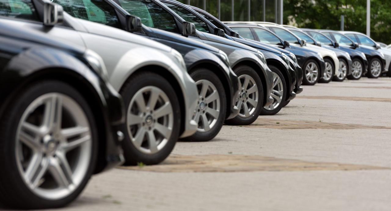 ARCA vs Aseguro mi Auto: Comparador de Seguros de Auto