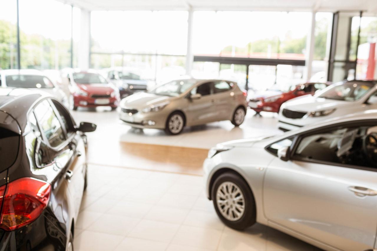 ARCA vs Seguro Simple: Comparador de Seguros de Auto