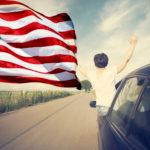 ¿Qué ampara el seguro de auto para viajar a Estados Unidos?