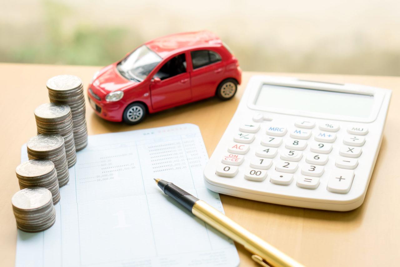 5 consejos para conseguir el mejor precio para tu seguro de auto