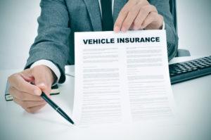 ¿Cuál es el mejor seguro de auto en México?