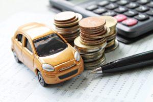 ¿Cuándo puedes hacer deducible tu seguro de auto?