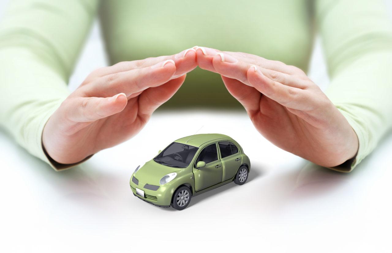¿Qué diferentes coberturas existen para el seguro de auto en México?