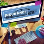 ¿Qué aseguradoras tienen el mejor y peor seguro de auto en México?