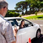 10 consejos para aprender a manejar un auto