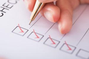 5 diferencias entre seguro de responsabilidad civil y cobertura amplia