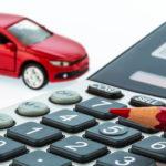 Factores que influyen en el precio del seguro de tu auto