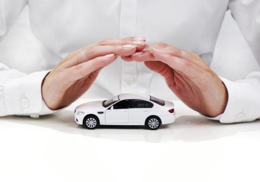 ¿Cómo funciona la responsabilidad civil en el seguro de auto?