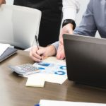 Impacto del marketing digital en los seguros de auto