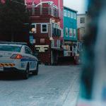Seguro de auto con Responsabilidad Civil obligatorio