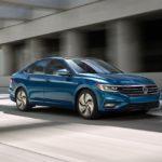 ¿Cuánto cuesta el seguro de un Volkswagen Jetta?