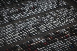 Mapfre vs Quálitas, ¿quién ofrece el mejor seguro de auto?