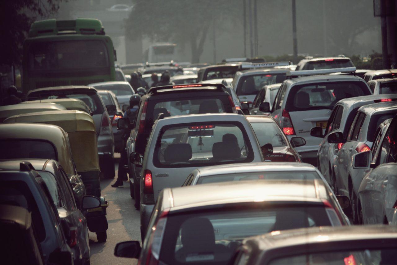 Quálitas vs GNP, ¿quién ofrece el mejor seguro de auto?