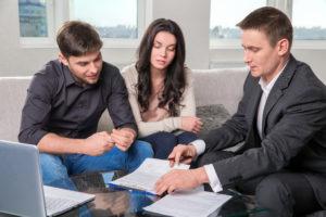 10 preguntas antes de comprar un seguro de auto