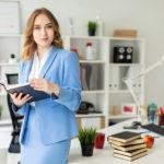 Agente de seguros y contratación online, ¿cuál elegir?