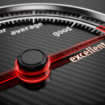 5 ventajas de contratar tu seguro de auto con ARCA