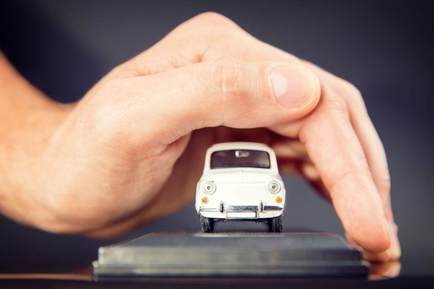 conceptos seguro de auto