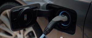 los autos eléctricos en 2020