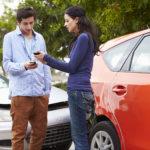 dos seguros para auto