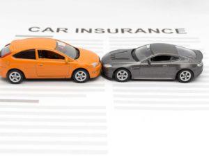 contratar seguro de auto