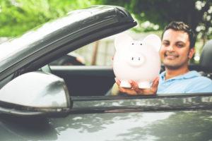 seguro de auto más barato