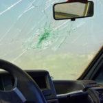 Vandalismo - Seguro de auto