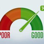 Consejos para elegir la mejor aseguradora para tu auto