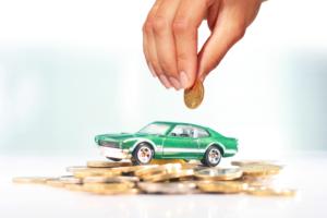 ¿Cómo reducir el precio del seguro de auto?