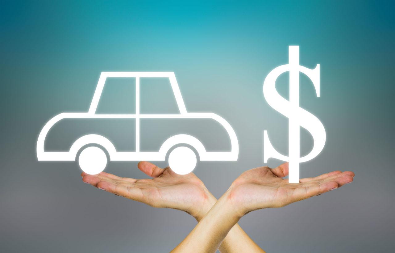 ¿Cómo elegir un seguro de auto barato?