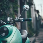 Todo lo que debes saber sobre el seguro de moto