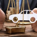 ¿Cómo obtener el mejor precio para tu seguro de auto nuevo?