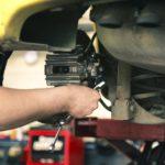 Vacaciones: ¿cuánto cuesta la revisión completa de tu auto?