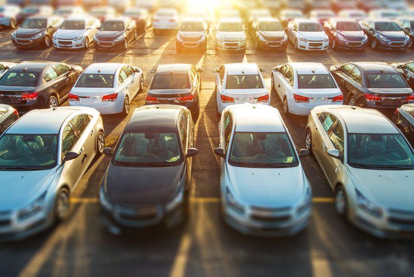 Descubre cuánto cuesta realmente el auto que quieres comprar